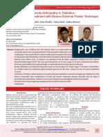 JMT.2347-5595-039.pdf