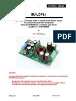 iraudps1.pdf