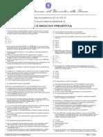 igiene_e_medicina_preventiva.pdf