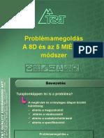 8D_modul