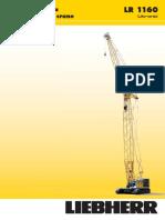 Liebherr_LR_1160_crawler_crane_data_sheet_englisch_890043514_weltformat_small_8063-0.pdf