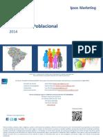 IGM Estadistica 2014