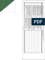 TS16949 Audit Checklist