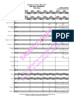 GMCP005.pdf