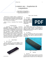 Informe-PrimerLab