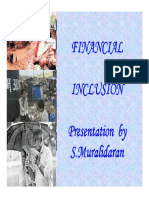 Financial Inclusion.pdf
