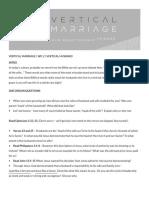 -downloads-verticalmarriage_sg_w2.pdf