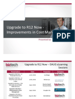 upgrade-SLA-r12-081612