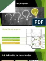 Diapositivas Comedor Universitario