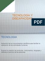 TECNOLOGIA_Y_DISCAPACIDAD