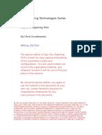 Copy_Paste Exploring IPv6
