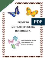 projetoborboletametamorfose