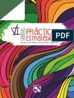 VI Congreso Latinoamericano de Prácticas Estratégicas