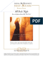 All Soul's Night - Loreena McKennitt.pdf