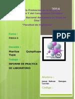 Practica 3fisica2