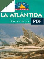 La Atlantida