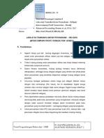 Modul 11 Akl2 Intercompanyprofittransactions Bonds