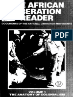 69190192-Wallerstein-and-Braganca-Eds-The-African-Liberation-Reader-Volume-1-The-Anatomy-of-Colonialism.pdf
