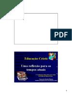Educacao_ReflexaoDiasAtuaisP