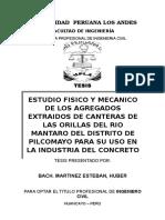 UNIVERSIDAD  PERUANA LOS ANDES - JOSE.docx