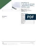 t Vis 000 00 Estudo Resistencia Perfil Central Beta-carga Max Perfil Beta-1