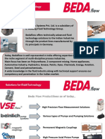 Bedaflow- Aircraft Industry Solutions.pdf