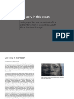 UNESCO_our Story in This Ocean Visual Document