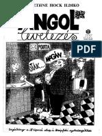 Némethné Dr. Hock Ildikó - Angol levelezés.pdf
