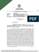 Csn Condenada Crime Ambiental Poluicao