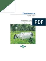 bioclimatologia_leite