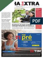 Folha Extra 1548