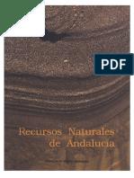 recursos_naturales_andalucía