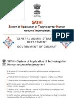 SATHI.pdf