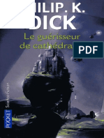 Dick_Kindred_Philip_-_Le_guerisseur_de_cathedrales.pdf