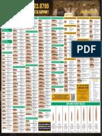 2014_Catalog_BulletLR.pdf