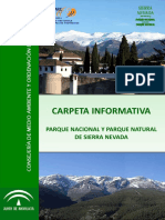 Carpeta Informativa PN y PNAT Sierra Nevada_tcm7-322263.pdf