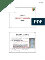Chem102-17-2.pdf
