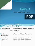 UEME_2123_Fluid_Mechanics_1_-_Chapter_1.ppt