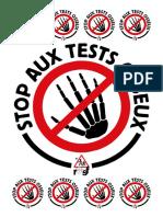 Flyer Stop Tests Osseux-2