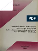 Caderno De Estudos n6 1998 - SIBi