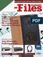 Files0116.pdf