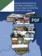 Strategia de Dezv Socio-econ Judet Valcea_complet
