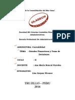 LOS ESTADOS FINANCIEROS Y LA TOMA DE DECISIONES.docx