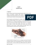 shaking table.pdf