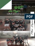 Revista Plus Deportivo Edicion 6 Año 1 Revista Digital Gratuita 31 de Mayo 2016 Va