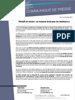 2733,2015_07_23_periode_de_cesure_un_nou.pdf