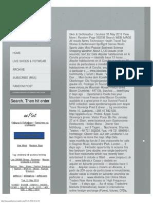 mizuno shoes size chart cm india pdf live