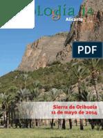 geolodia-2014-orihuela.pdf