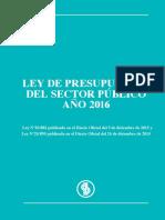 Articles-135748 Ley de Presupuestos 2016 (1)