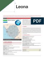 SIERRALEONA_FICHA PAIS.pdf